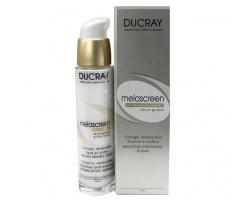 Ducray Melascreen Serum Global Διορθωτικός Ορός κατά των Κηλίδων και των Δυσχρωμιών, 30ml