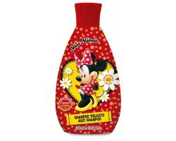 Air-Val International, Miss Minnie Shampoo, σαμπουάν Με Άρωμα Λουλουδιών, 300ml