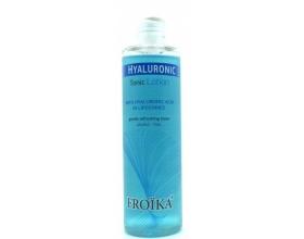 Froika, Hyaluronic Tonic Lotion, Τονωτική Λοσιόν Προσώπου με Υαλουρονικό οξύ & εκχύλισμα Ginseng, 200ml