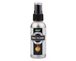 Herb Fabric Freshener Citrus Απομακρύνει την Mυρωδιά τσιγάρου από Yφάσματα 60ml