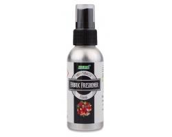 Herb Fabric Freshener Floral Απομακρύνει την Μυρωδιά του Τσιγάρου από τα Υφάσματα 60ml