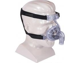 Flexifit 405 Μάσκα Ρινική, 1Τεμάχιο