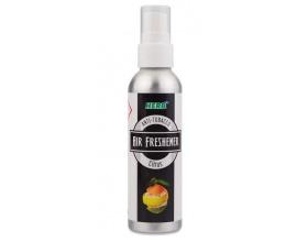 HERB Air Freshener Citrus Εξουδετερώνει την Οσμή του Τσιγάρου 75ml
