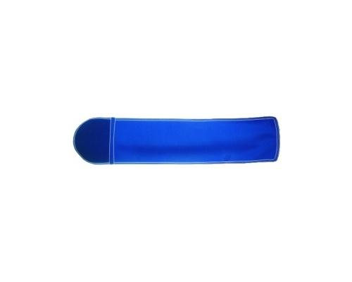 Adco Ζώνη Αδυνατίσματος 18200 Για Απώλεια Βάρους και Πόντων X-Large, 1 τεμάχιο