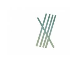 ADCO  Νάρθηκας Δακτύλου 0,5 m 03305, Νούμερο One Size Zεύγος