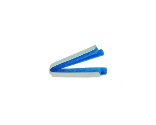 ADCO Νάρθηκας Δακτύλου 4 Sided Finger Protect 03302 , Νούμερο One Size 1 τεμάχιο