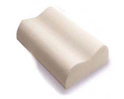 ADCO Ανατομικό Μαξιλάρι Ύπνου, 01200 Μέγεθος Medium 53 x 27 x 11, 1Τεμάχιο