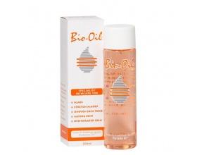 Bio-oil Purcellin Ειδική Περιποίηση της Επιδερμίδας, 200ml
