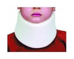ADCO Αυχενικό κολλάρο παιδικό 01110 25-30cm, 1 τεμάχιο
