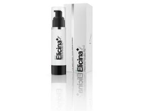 Elicina Snail Cream Eco Plus Θρεπτική Κρέμα από εκχύλισμα σαλιγκαριών για όλες εκείνες με ξηρό ή/και ευαίσθητο δέρμα για να αποφευχθεί ο ερεθισμός, η ξηρότητα και το τράβηγμα 50ml