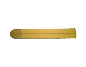 ADCO Ζώνη Μετεγχειρητική & Κοιλίας 16 cm 04300 , Μέγεθος XXLarge Περίμετρος μέσης (110 - 120cm)  1 τεμάχιο