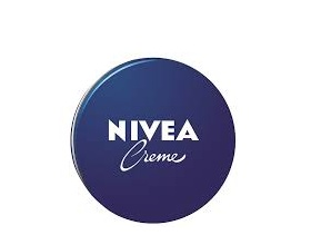 Nivea creme, Ενυδατική Κρέμα 150ml