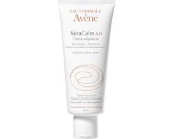 Avene Eau Thermale Xeracalm A.D. Crème Relipidante Κρέμα για Αναπλήρωση των Λιπιδίων με Πλούσια Υφή, για Πολύ Ξηρό Δέρμα & Δέρμα με Τάση Ατοπίας, 200ml