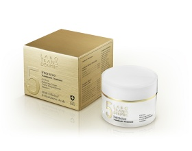 Labo Transdermic 5 Oil free Balancing Cream Κρέμα Εξισορρόπησης για λιπαρές μικτές επιδερμίδες 50ml
