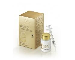 Labo Transdermic e anti-wrinkle eye contour cream Αντιρυτιδική κρέμα ματιών 20ml