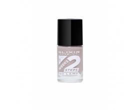 ELIXIR London Nail Polish Gel Effect No748 Βερνίκι νυχιών με διάρκεια χρώματος 2 εβδομάδων 11 ml