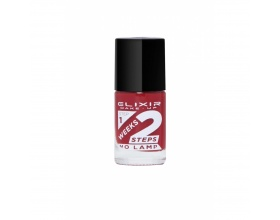 ELIXIR London Nail Polish Gel Effect No753 Βερνίκι νυχιών με διάρκεια χρώματος 2 εβδομάδων 11 ml