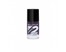ELIXIR London Nail Polish Gel Effect No759 Βερνίκι νυχιών με διάρκεια χρώματος 2 εβδομάδων 11 ml