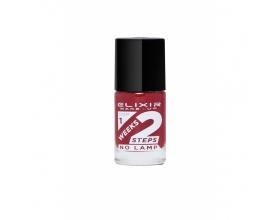 ELIXIR London Nail Polish Gel Effect No764 Βερνίκι νυχιών με διάρκεια χρώματος 2 εβδομάδων 11 ml