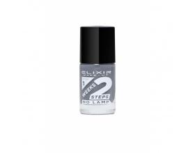 ELIXIR London Nail Polish Gel Effect No772 Βερνίκι νυχιών με διάρκεια χρώματος 2 εβδομάδων 11 ml