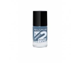 ELIXIR London Nail Polish Gel Effect No771 Βερνίκι νυχιών με διάρκεια χρώματος 2 εβδομάδων 11 ml