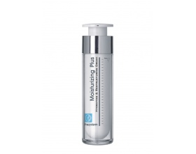 Frezyderm Moisturizing Plus Cream (30+) Εντατική ενυδάτωση και επανόρθωση 50ml
