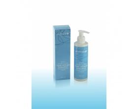 Helenvita, Anti-Hair Loss Tonic Women Shampoo, Τονωτικό Σαμπουάν Γυναικών, 200ml