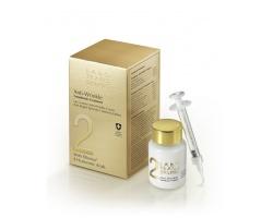 Labo Transdermic Anti-Wrinkle 2 Lip Contour Kρέμα για την περιοχή των χειλιών με αντιρυτιδική δράση 20ml