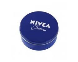 Nivea creme, Ενυδατική Κρέμα 250ml