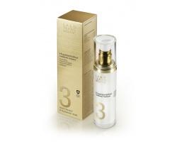 Labo Transdermic Nourishing Protective 3 Cream Kρέμα θρέψης για ξηρές - αφυδατωμένες επιδερμίδες 50 ml