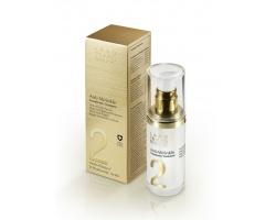 Labo Transdermic Anti-Wrinkle 2 Serum - Deep wrinkles and furrows Ορός με αντιρυτιδική δράση για ώριμες επιδερμίδες με βαθιές και έντονες ρυτίδες 30ml
