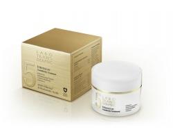 Labo Transdermic 5 Intensive Moisturizing cream Kρέμα Εντατικής ενυδάτωσης για επιδερμίδες κανονικές έως ξηρές 50ml