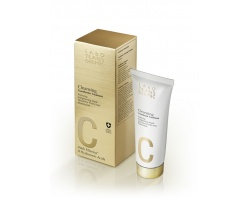 Labo Transdermic C Purifying Enlightning Mask  Μάσκα Καθαρισμού & λάμψης 75 ml