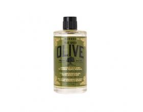 KORRES Pure Greek Olive Θρεπτικό Λάδι 3 Σε 1 για Πρόσωπο Σώμα & Μαλλιά 100ml