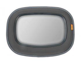 Munchkin, Baby In-Sight Mirror, Καθρέπτης Αυτοκινήτου, 1 τεμάχιο