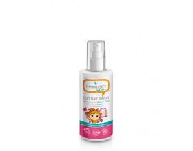 PHARMASEPT Kid Soft Hair Lotion  Παιδική λοσιόν καθημερινής χρήσης για εύκολο χτένισμα 150ml