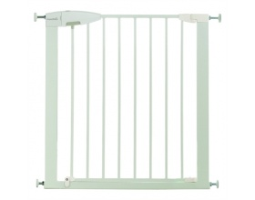 Munchkin, Maxi Secure Πόρτα Ασφαλείας,1 τεμάχιο