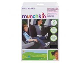 Munchkin, Προστατευτικό Καθισμάτων 2 τμχ