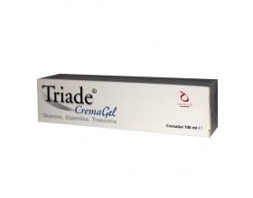 Triade Crema gel, 100ml