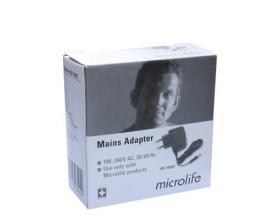Microlife ADAPTOR AD-1024c Μετασχημτιστής συνεχούς ρεύματος