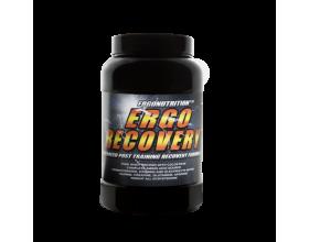 ErgoNutrition Ergo Recovery φόρμουλα αποκατάστασης αποτελούμενη από ανώτατης ποιότητας πρωτεϊνη από ορό γάλακτος 1035g