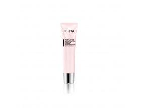 Lierac Rosilogie Redness Correction Neutralizing Cream, Κρέμα Προσώπου Κατά της Ερυθρότητας 40ml