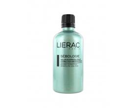 Lierac Sebologie Blemish Correction Keratolytic Solution Κερατολυτικό Διάλυμα για Διόρθωση των Ατελειών, 100ml