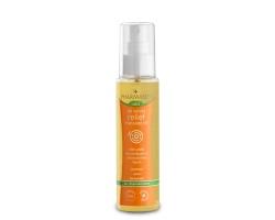 Pharmasept Tol Velvet Relief Massage Oil,  Λάδι μασάζ για χαλάρωση & καταπραϋντική δράση 100ml