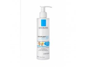 La Roche Posay Cicaplast Lavant B5 Kαταπραϋντικό & Εξυγιαντικό Gel Kαθαρισμού, Κατάλληλο για Βρέφη, Παιδιά & Ενήλικες, 200ml