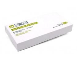 Endocare Ampoules SCA 40% Αμπούλες Αντιγήρανσης για κάθε τύπο επιδερμίδας 7x1ml