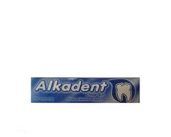 Alkadent,  Γαρυφαλλέλαιο για Στοματική Χρήση, 4ml
