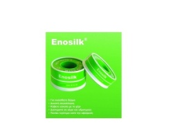 Kessler Enosilk Αυτοκόλλητη Ταινία Επιθεμάτων 5cm x 5m, 1τμχ