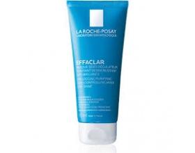 LA ROCHE-POSAY Effaclar  Masque Sebo Regulateur, 100ml