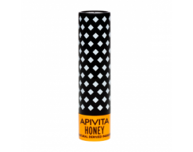 APIVITA Bio-Eco Lip Care με Μέλι 4.4gr